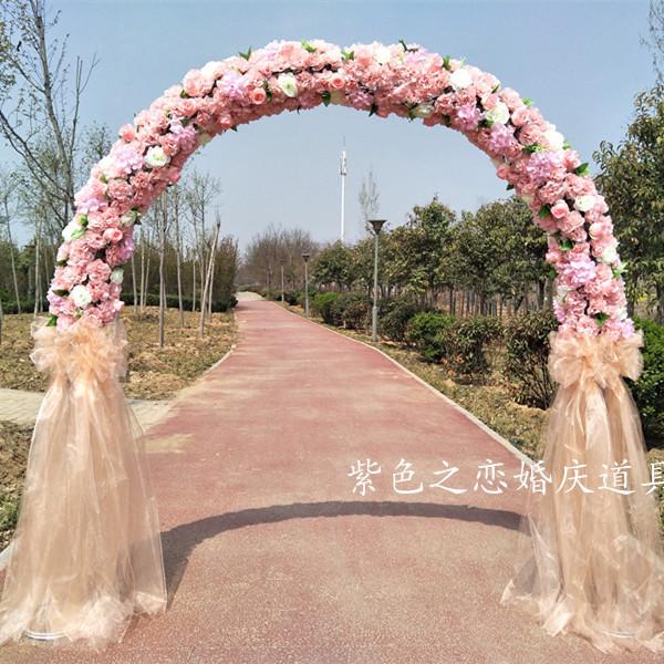 Свадебные цветы / Цветочные украшения Артикул 577523663019
