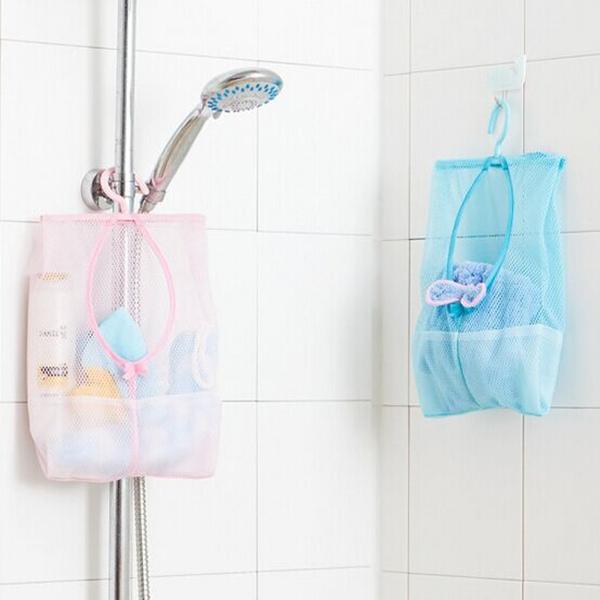 卫浴收纳袋