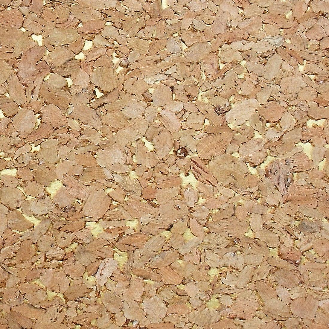 热销实拍纯天然木皮壁纸软木颗粒植物墙纸茶楼茶府背景环保无污染