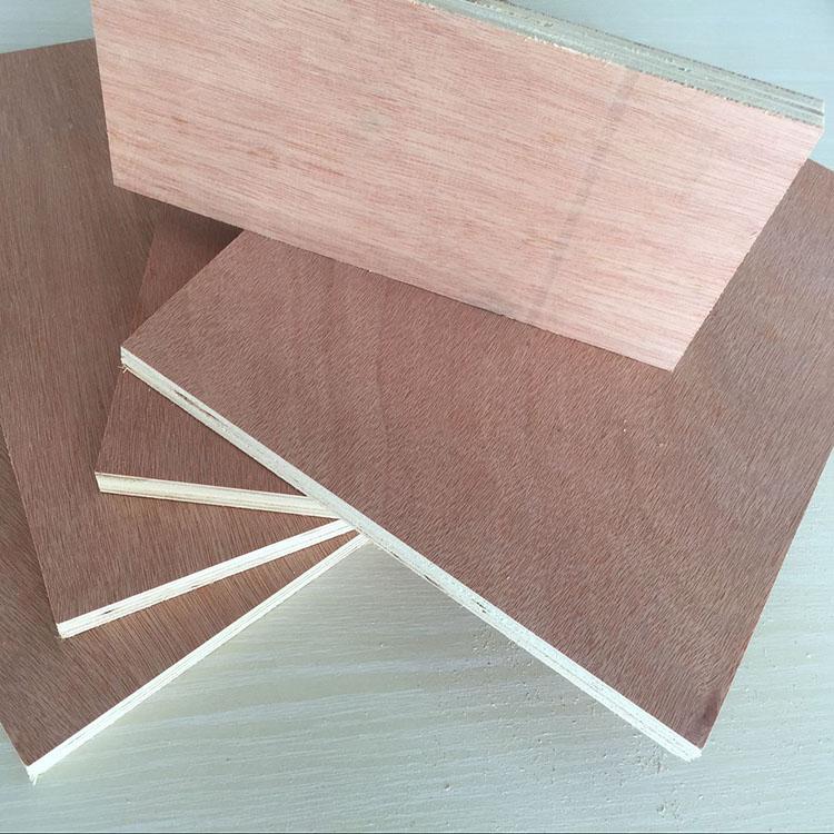 三合板多层衣柜板材胶合板定制2.5mm5mm低价清仓包邮实木学生画板