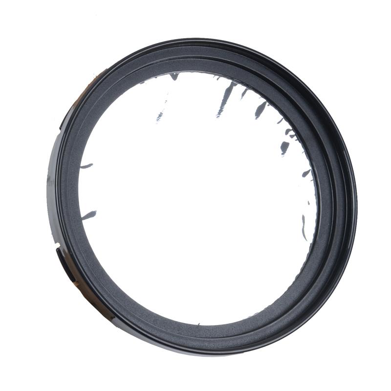 小黑150MM口径巴德膜太阳观测镜滤光镜片天文望远镜配件