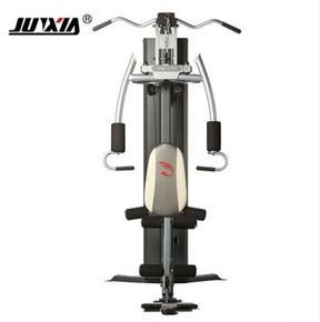 军霞JX-188单人站多功能综合训练器力量器械综合健身器材组合家用