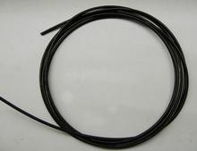 健身房专用钢丝绳健身器材力量器械配件钢丝绳钢索钢线5mm6mm