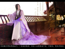 古装贵妃服装公主服仙女汉服唐朝贵妃服饰影楼古代戏服舞台演出服
