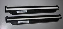 M1120扫描头 HP1005扫描器 M1005扫描头 适用