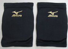 美津浓MIZUNO V2TY4006 VOLLEYBALL SUPPORTER 排球专用护膝