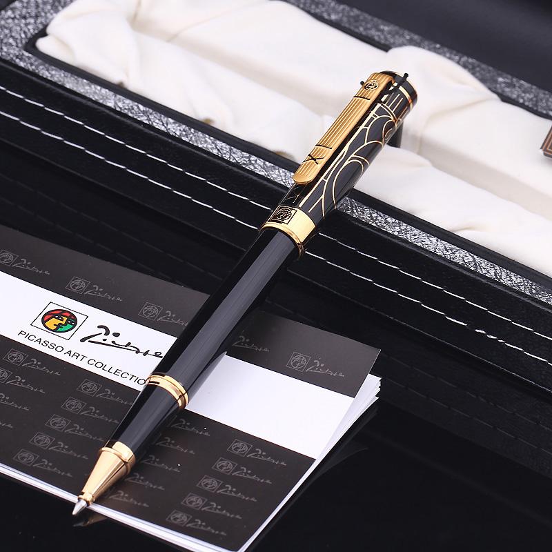 Подарочные ручки Артикул 545996697406