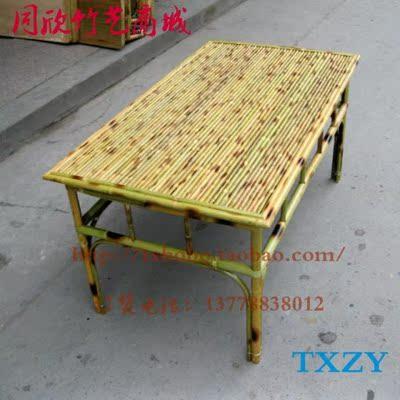 竹制餐桌哪个品牌好