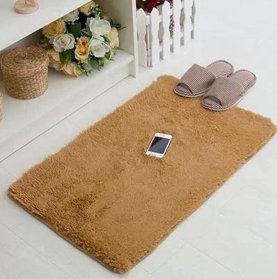 浴室超吸水地垫