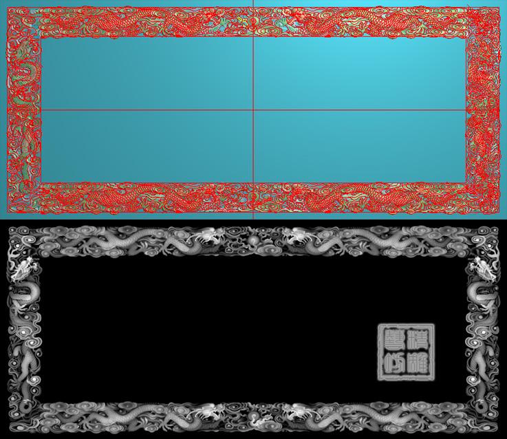 Современная декоративная резьба Артикул 35845259870