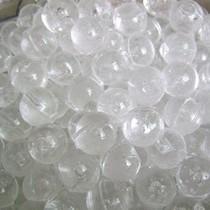 除垢净水器滤料前置过滤器配件滤料食品级硅磷晶净水配件