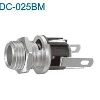 电子/电工时间继电器DH48S小型继电器配件MK2P-I底座插座PF083A-E