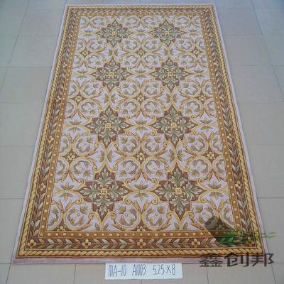 酒店地毯满铺纯羊毛地毯加密加厚定制定做走廊大堂工程大地毯Y200谁买过的说说