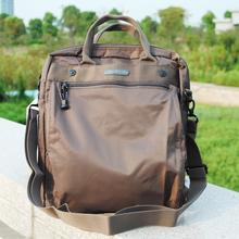 男包女包休闲包电脑包手提包1230现货 香港EPOL伊保经典 两用包图片
