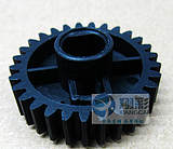 Applicable HP5200 lower roller gear HP 5200 gear HP5200 fixing gear HP5200 gear