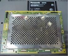 原装松下TC-32LX1D 数字主板 DG板 主板TNPA3075 配LTA320W1-L01