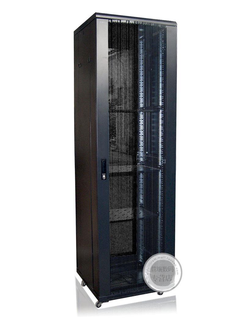 Серверные стойки / Серверные шкафы Артикул 7721823714