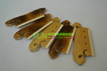 如意头色木儿童琵琶大人琵琶乐器4102木森乐器正品人气虎丘琵琶