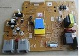Panasonic 872 876 862 866 852 856 832 Fax Network Board Phone Board