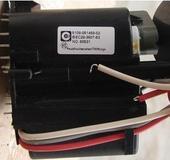 全新原装创维高压包BSC29-3807-63(5109-051459-02)质保现货