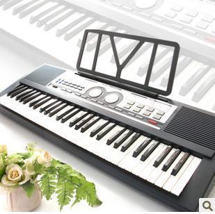 型数码电子琴