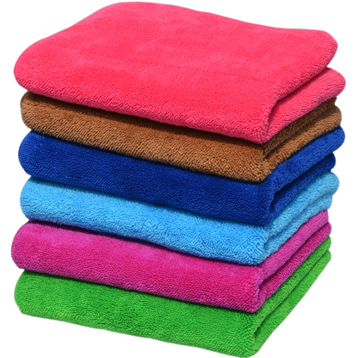 家具毛巾布