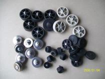 铁砣衡器秤砣磅秤老式铸铁砝码零件秤木杆秤盘勾称配件