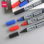 油性mark笔