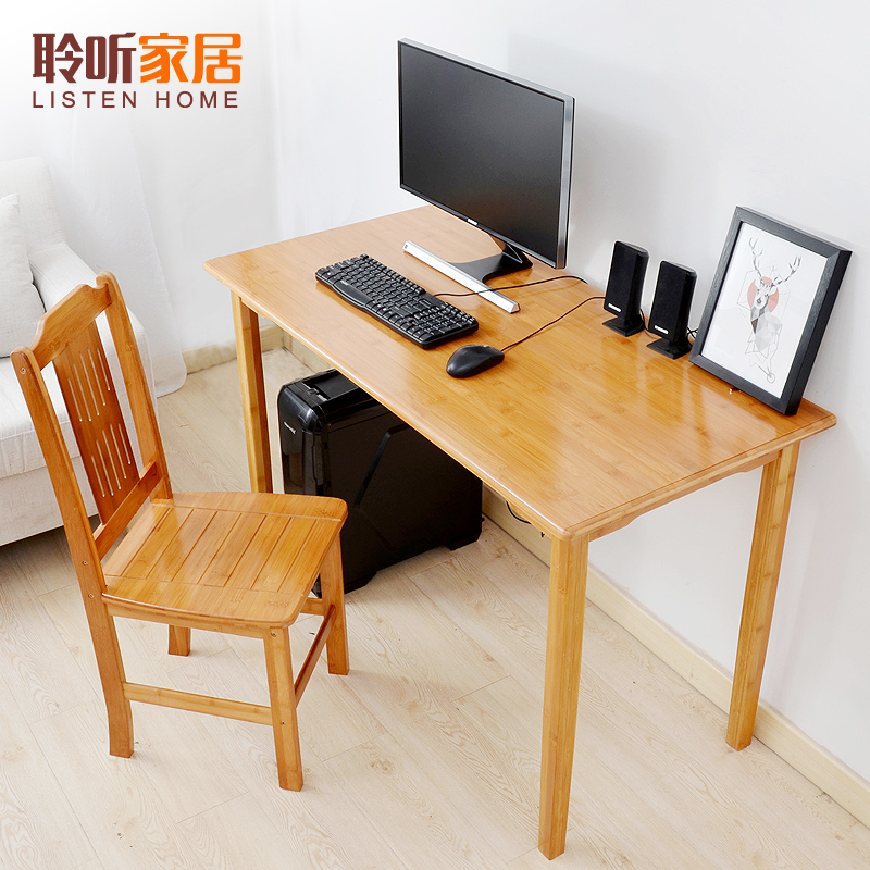 Письменные столы / Офисные столы Артикул 544281598272