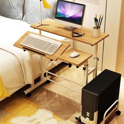 可升降台式电脑桌排行