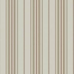 北美壁纸*库存尾货美国进口纯纸壁纸墙纸乡村田园竖条纹1250005