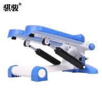 家用踏步机 多功能静音液压脚踏机 瘦身健身器材减肥机瘦腿塑形