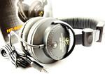 tianyun HP-960B 全封闭监听耳机头戴式 重低音网络K歌录音棚用