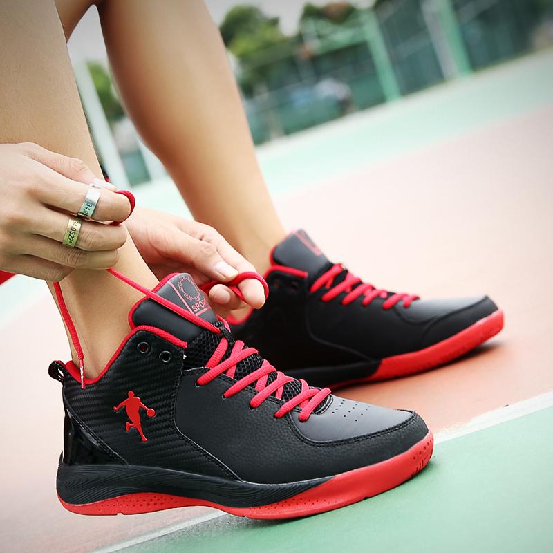 罗斯7代爆米花高帮篮球鞋詹姆斯13科比11杜兰特9战靴Rose 6男鞋