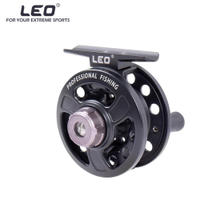 3BB Ball Bearing Fish Reel Left/Right Interchangeable Fishin