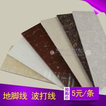 防滑地砖800x800客厅卧室地板砖仿古砖全抛釉金刚石仿实木纹瓷砖