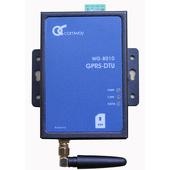 WG-8010-485 GPRS DTU, RS-485, DTU模块,支持modbus