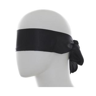 女用激情眼罩成人情趣性用品另类sm玩具捆绑束缚调情面具调教刑具
