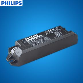 飞利浦 LED灯带 变压器 24V 30W60W120W驱动电源 大功率连接更长