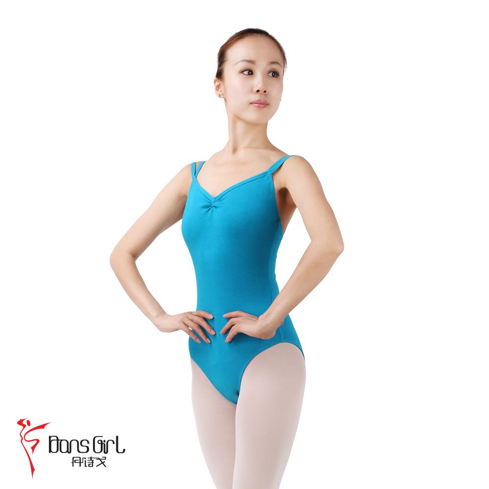 Танцы / Аэробика / Гимнастика Артикул 42717796092