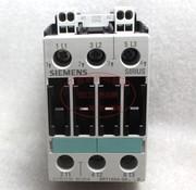 原装西门子电梯专用接触器3RT1023-3A..0  3RT1024-3A..0  AC110V