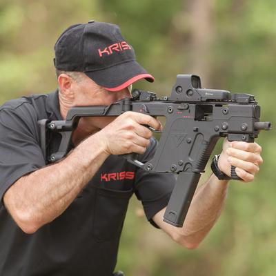 乐辉短剑绝地求生水弹枪吸水晶弹抢仿真儿童玩具枪吃鸡冲锋枪男孩