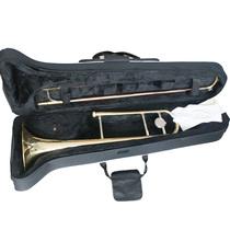 皇冠信誉特约授权销售百灵高音长号M40232JY预售