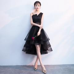 蓬蓬公主小礼服