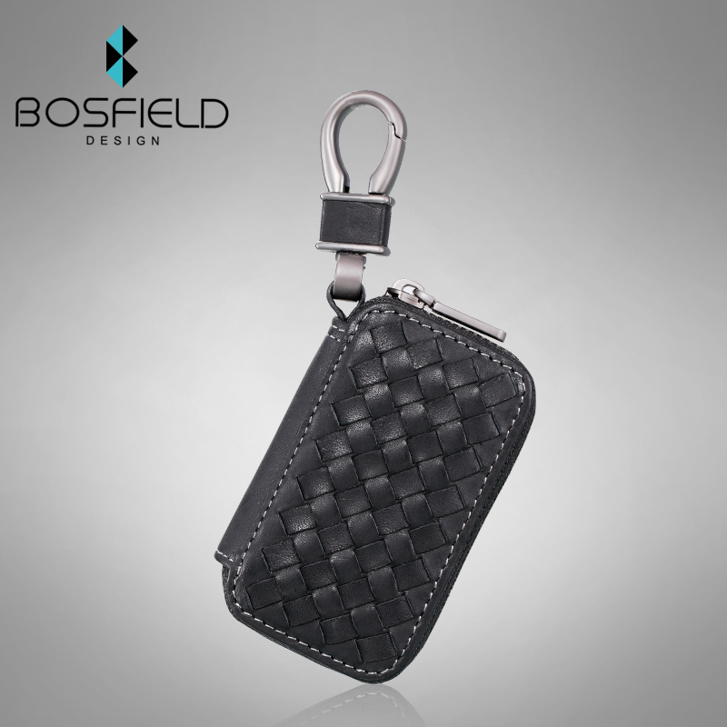 波斯斐尔钥匙包