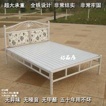 情趣床情趣多功能床水床电动床双人床红床姓爱床情侣床主题酒店床
