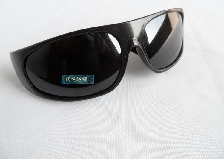 Сварочные очки Артикул 19803406613