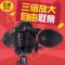 GGS取景器S6放大单反相机眼罩6D佳能5D3尼康D7200 D750 D7100D810