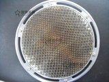 Национальный музыкальный инструмент Артикул 520927362149