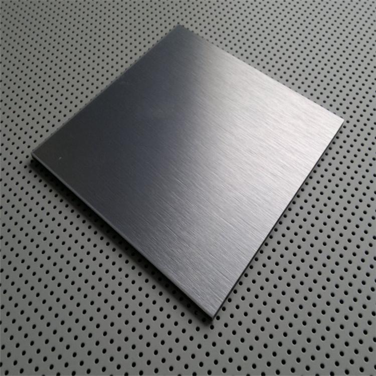 Листы стальные Артикул 554500840487